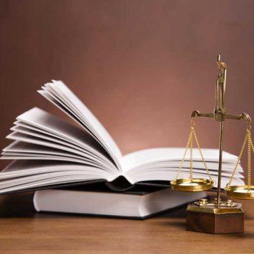 Juriste notarial : fiche métier