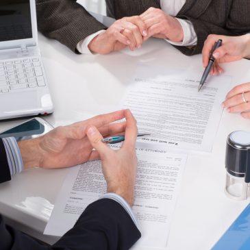 La formation continue des professionnels de l'immobilier obligatoire ?