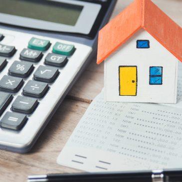 Découvrir le métier de négociateur immobilier