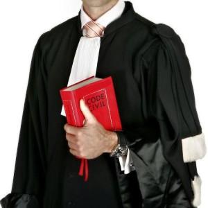 Le point sur les «Prépa avocats»