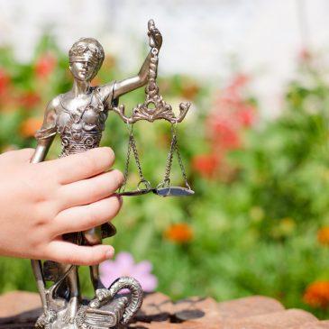 Comment devenir directeur de la protection judiciaire de la jeunesse ?